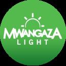 Mwangaza Light Logo