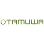 Tamuwa Ltd