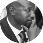 Nqobizitha Ndlovu Headshot