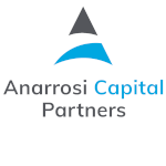 Anarrosi Capital Logo